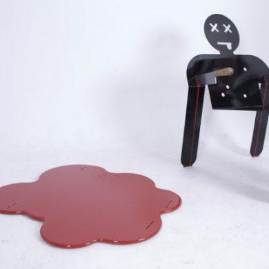 scaunucidere