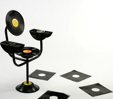 dj-chair