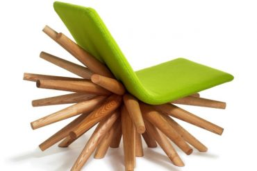 funky-chair