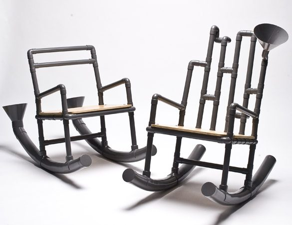 scaunul-marii