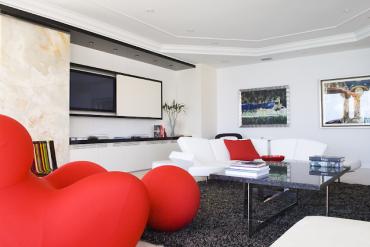 interior-modern-2