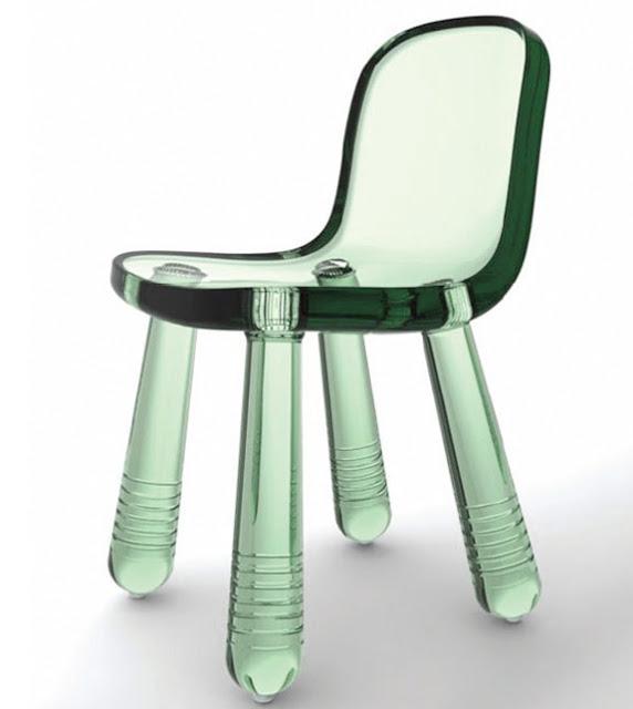 scaunul-efervescen