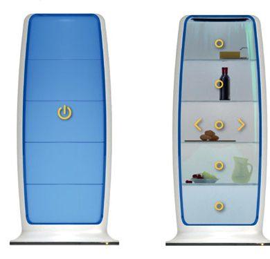 vezi-direct-in-frigider