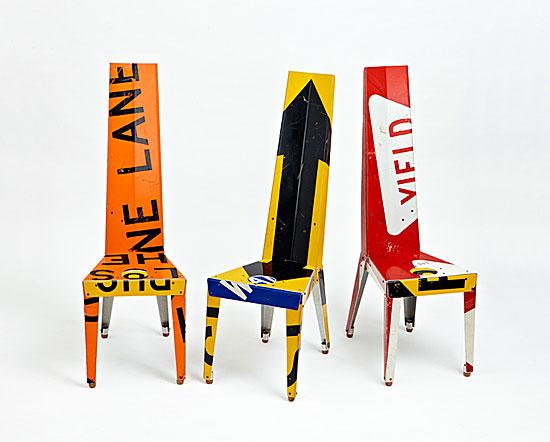scaune-unica