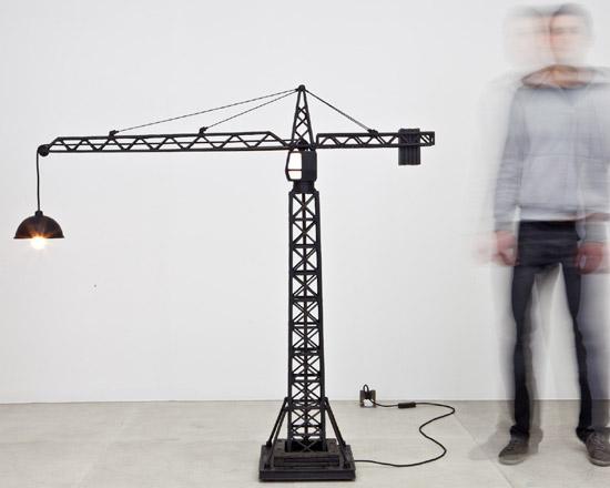 lampa-de-birou
