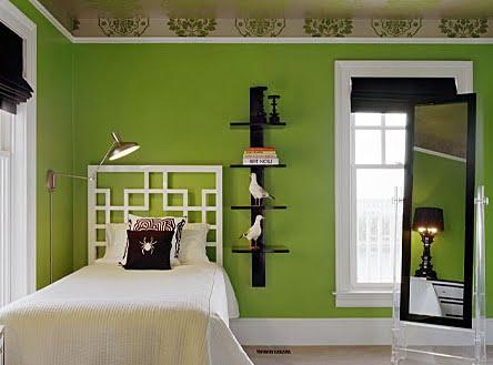 casa-culorilor