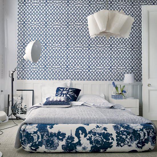 dormitorul-perfec