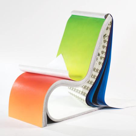 acelasi-scaun-alta-fata