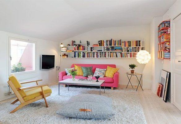 apartament-cu-terasa