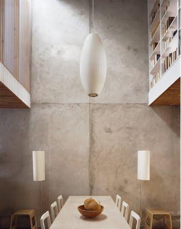 interior-modern