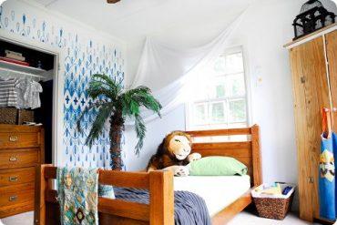 camere-pentru-copii-si-tinere
