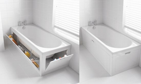 sistem-de-depozitare-pentru-baie