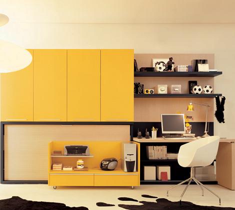 mobilierul-care-economiseste-spatiu