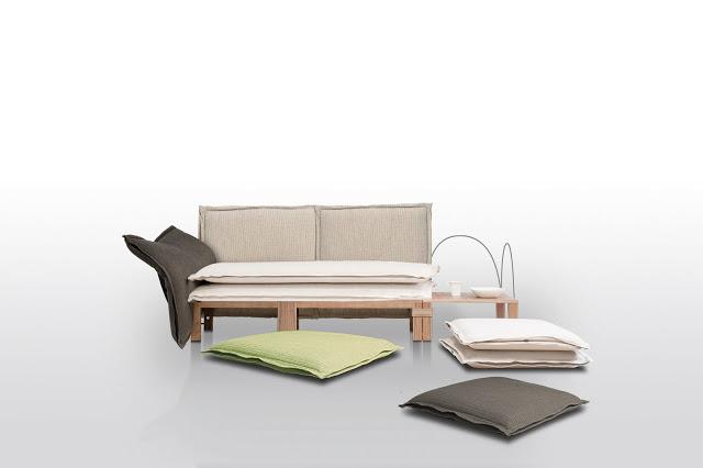canapea-cu-doua-sau-trei-locuri