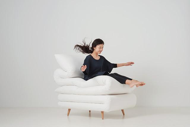 super-confortabil-si-extra-practic