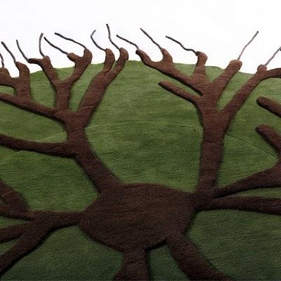 radacinile-covorului