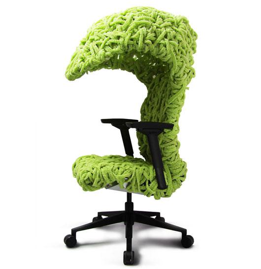 scaunul-perfect-pentru-birou