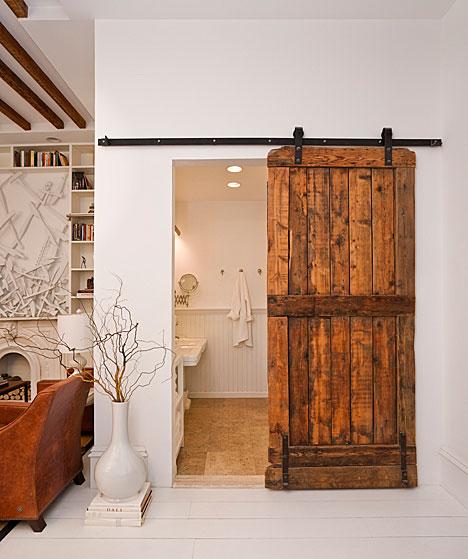 mult-lemn-la-interior