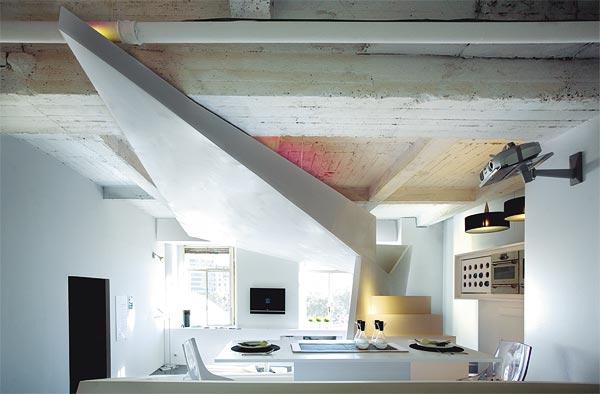 apartamentul-viitorului