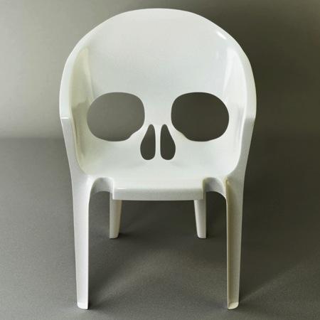 scaun-morbid