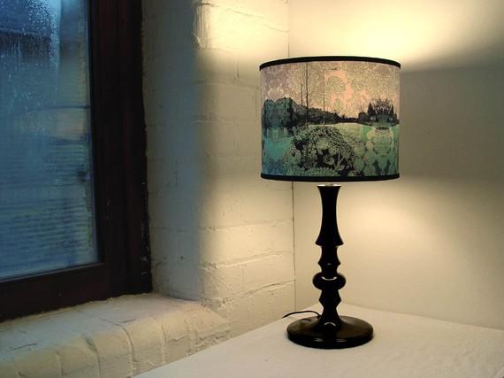 lampa-cu-abajur