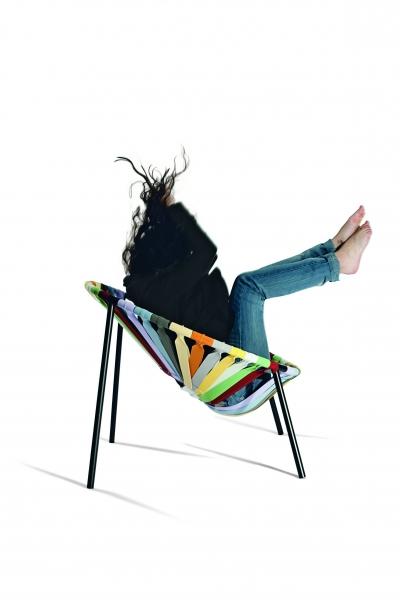 scaun-trambulina