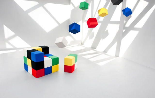 cub-rubik-pentru-living