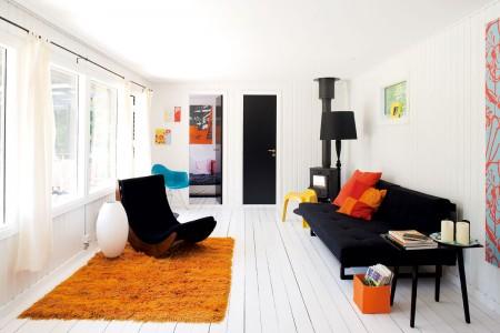 interior-cu-accente-portocalii