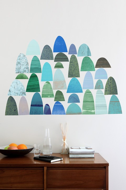 colectie-de-stickere-decorative