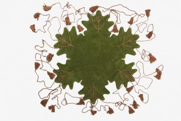 covorul-frunza