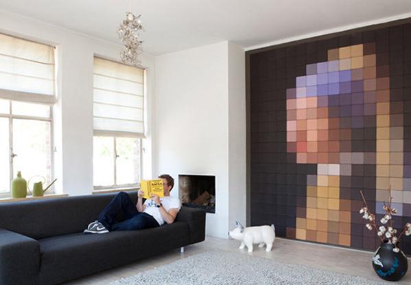 decoreaza-cu-pixeli