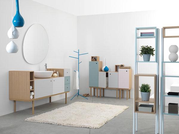 mobilier-de-baie-deosebit-de-elegant-si