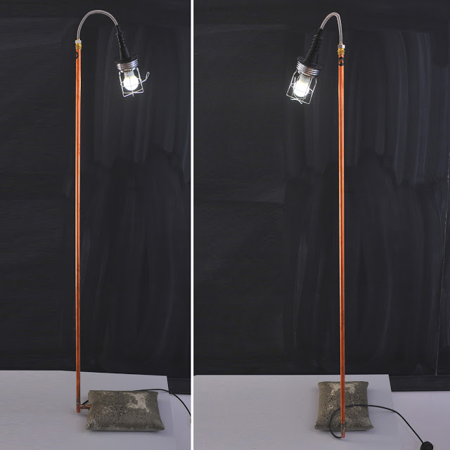 corpuri-de-iluminat-cu-design