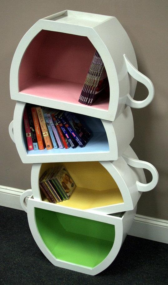 biblioteca-din-cesti-de-ceai