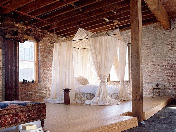 cele-mai-frumoase-dormitoare