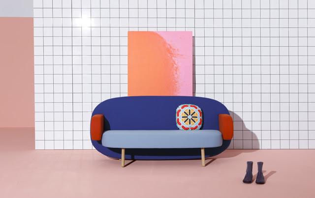 canapeaua-float-design-karim-rashid
