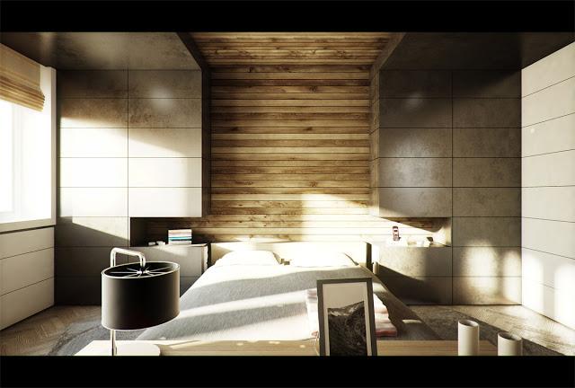 propunere-de-amenajare-dormitor