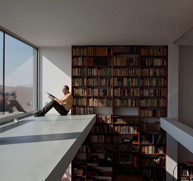 cele-mai-frumoase-biblioteci