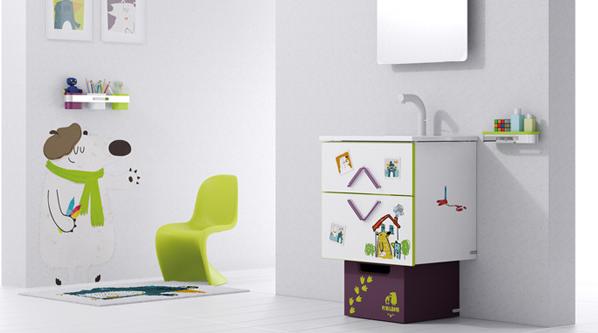 mobilier-de-baie-pentru-copii