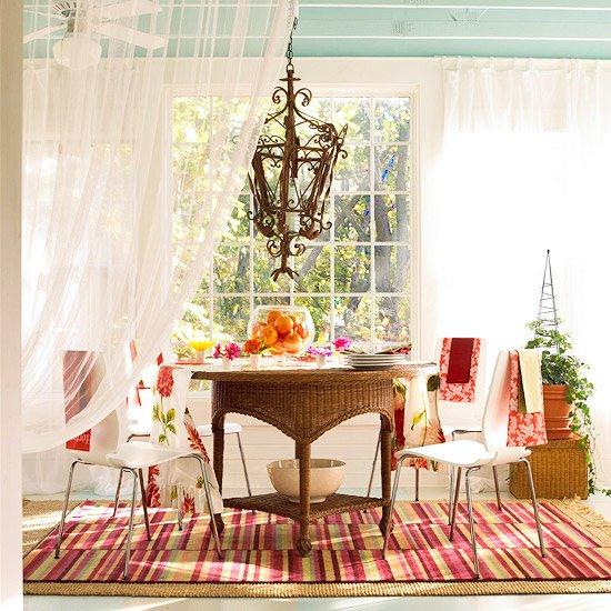 cele-mai-frumoase-sufragerii