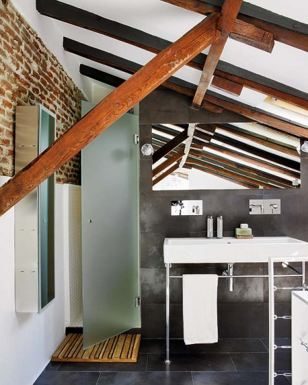 loft-in-plan-deschis