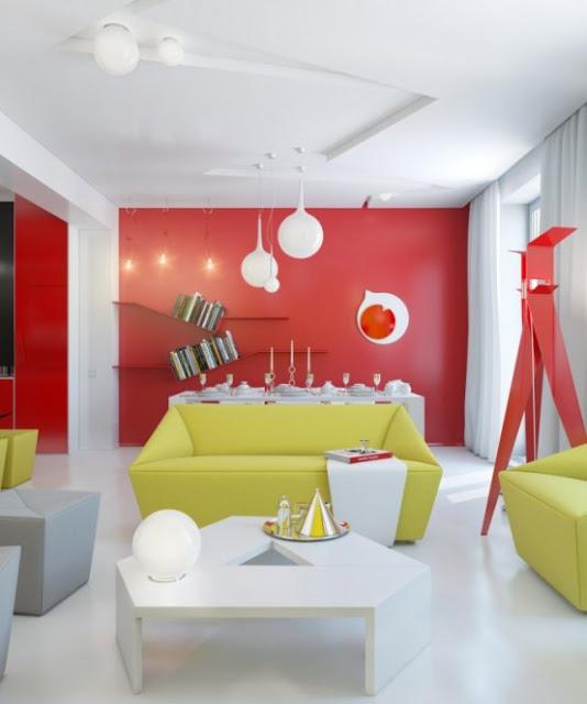 culori-tari-intr-un-apartament-origina