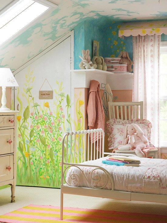 cele-mai-frumoase-camere-de-copii