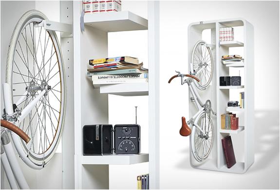 biblioteca-pentru-bicicleta