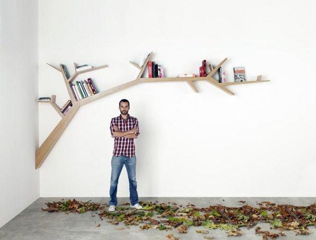 o-ramura-de-biblioteca