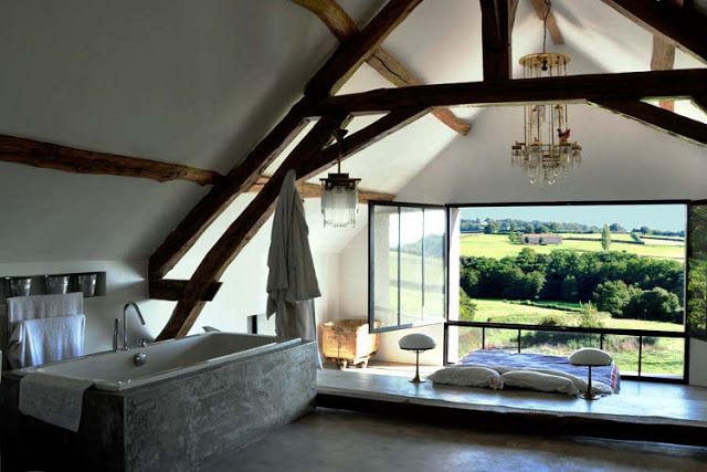 25-de-idei-pentru-baia-din-dormitor
