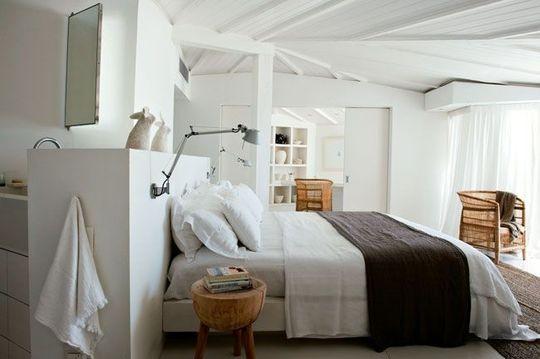 alb-minimalist-in-africa-de-sud