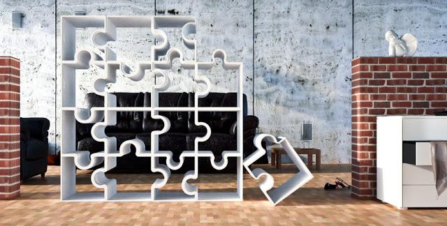 biblioteca-puzzle