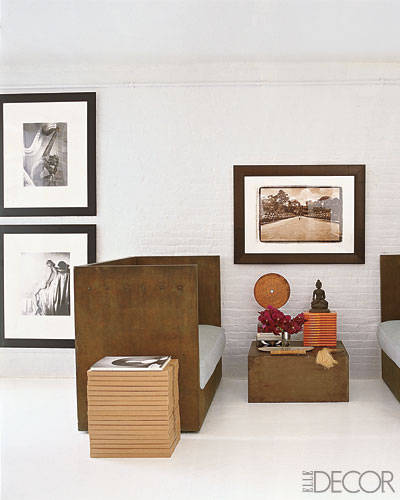 loftul-unui-designer-de-interior