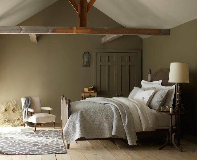 cele-mai-frumoase-dormitoare-ii